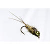 Nymph-Head® Evolution™ Mayfly Clinger - Flymen Fishing Company  - 3