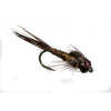 Nymph-Head® Evolution™ Mayfly Pheasant Tail - Flymen Fishing Company  - 3
