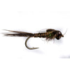 Nymph-Head® Evolution™ Mayfly Pheasant Tail - Flymen Fishing Company  - 4