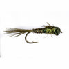 Nymph-Head® Evolution™ Mayfly Pheasant Tail - Flymen Fishing Company  - 2
