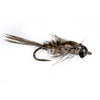 Nymph-Head® Evolution™ Mayfly Swimmer - Flymen Fishing Company  - 4