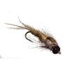Nymph-Head® Evolution™ Mayfly Swimmer - Flymen Fishing Company  - 1