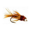 Nymph-Head® Heavy Metal™ Bird's Nest - Flymen Fishing Company  - 1