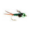 Nymph-Head® Heavy Metal™ Copper - Flymen Fishing Company  - 3