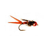 Nymph-Head® Heavy Metal™ Copper - Flymen Fishing Company  - 4