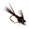 Nymph-Head® Heavy Metal™ Pheasant Tail - Flymen Fishing Company  - 2