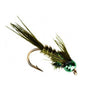 Nymph-Head® Heavy Metal™ Pheasant Tail - Flymen Fishing Company  - 3