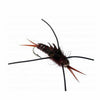 Nymph-Head® Heavy Metal™ Stonefly - Flymen Fishing Company  - 2