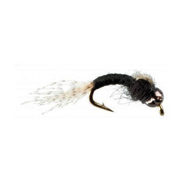 Nymph-Head® Heavy Metal™ WD40 - Flymen Fishing Company  - 3