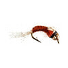 Nymph-Head® Heavy Metal™ WD40 - Flymen Fishing Company  - 2