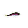 Chocklett's Game Changer - Flymen Fishing Company  - 1