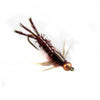 Nymph-Head® FlyColor™ brass beads - Flymen Fishing Company  - 4