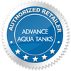 Advance Aqua Tanks Authorized Dealer