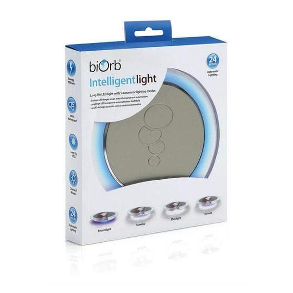 biOrb 12v Intelligent LED Light (45991)