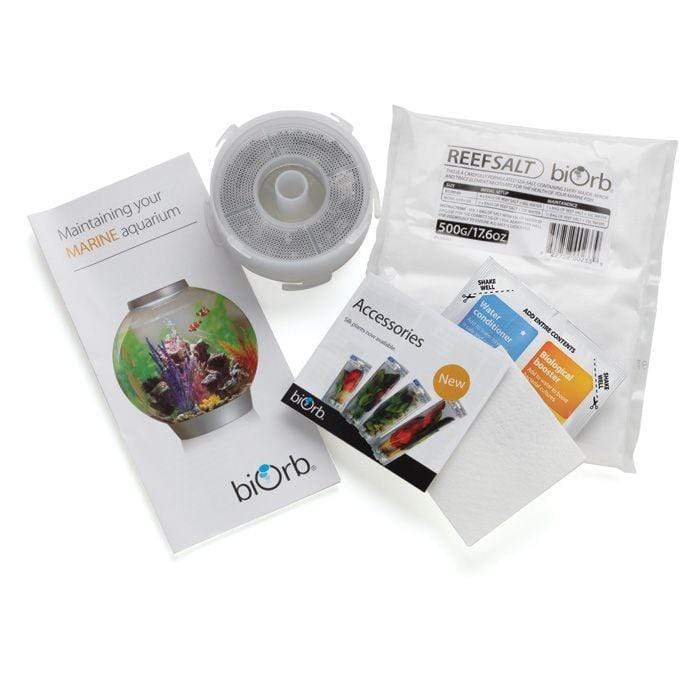 biOrb Marine Service Kit (46013)