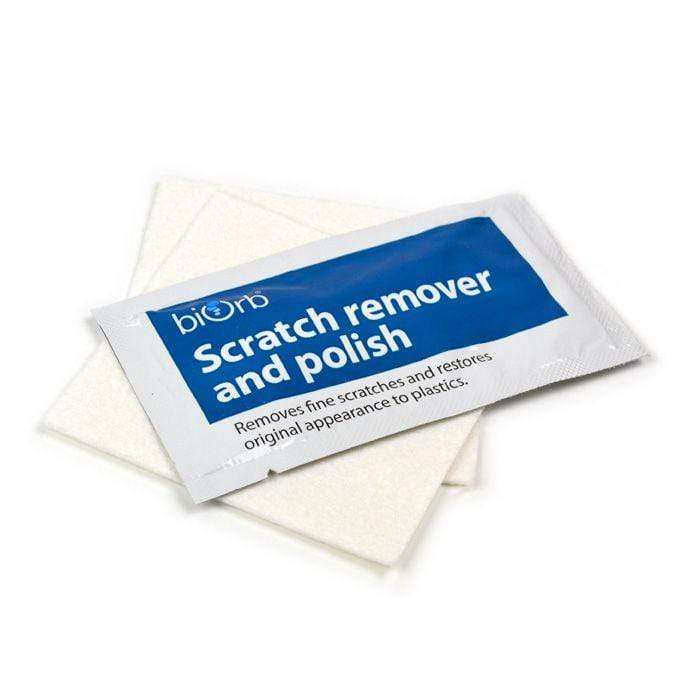 biOrb Scratch Remover Polish (46026)
