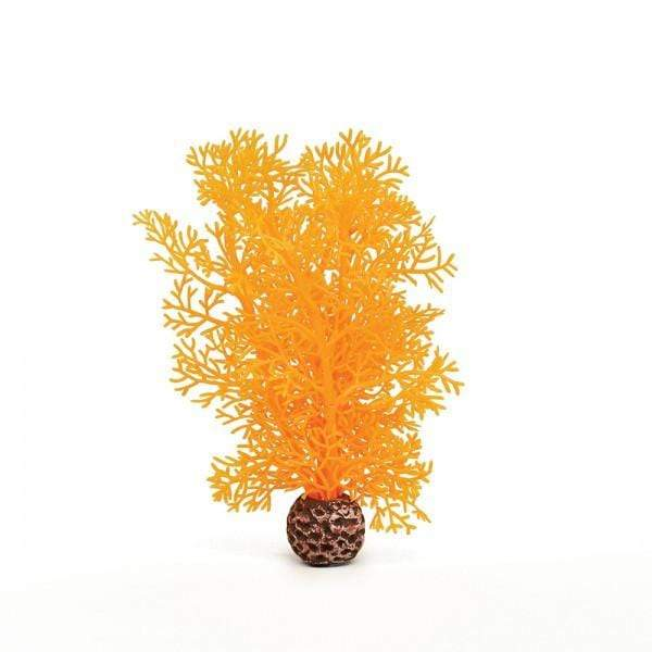 biOrb Sea Fan - Orange