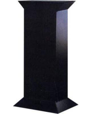 Midwest Tropical Aquarium Stand - Hourglass - HG-1