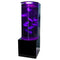 Sunset Marine Labs 2UBE - 20 Gallon Real Jellyfish Aquarium (2UBE-JF-20)