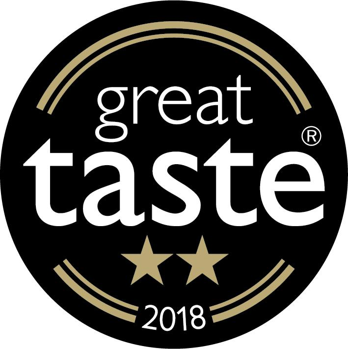 FireFly Barbecue win big at the Great Taste Awards 2018 for a second year | FireFly Barbecue
