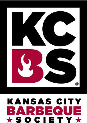 KCBS update | FireFly Barbecue