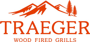 Traeger Wood Fired Grills | FireFly Barbecue
