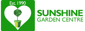 Sunshine Garden Centre
