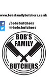 Bob's Family Butchers