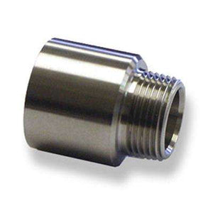 BBQ Guru - 3/4 Threaded Adaptor - FireFly Barbecue