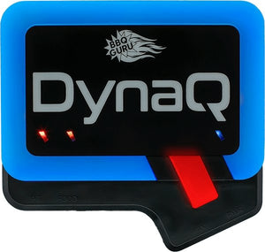 DynaQ - BBQ Controller Only - FireFly Barbecue