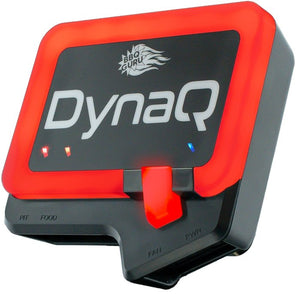 DynaQ BBQ Controller - Universal Kit Ceramic/Weber - FireFly Barbecue
