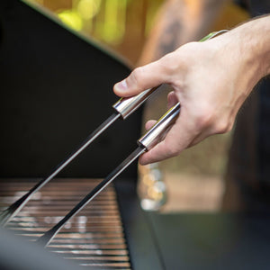 GMG Grill Tools - FireFly Barbecue