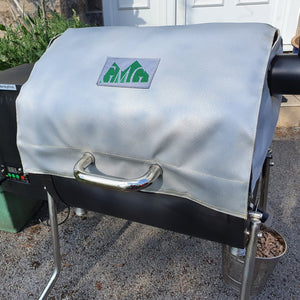 GMG Thermal Blanket - FireFly Barbecue
