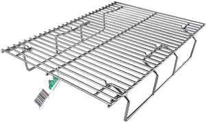 GMG Upper Rack - Collapsible - FireFly Barbecue