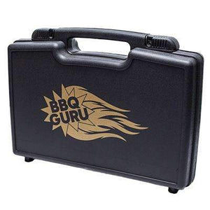 GURU Control Hard Case - FireFly Barbecue