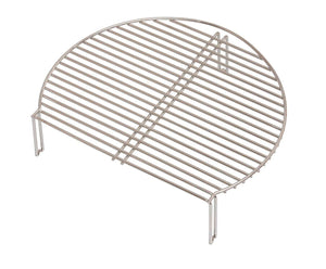 MONOLITH CLASSIC - extension grid - FireFly Barbecue