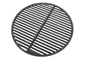 MONOLITH Junior / ICON - cast iron grid - FireFly Barbecue