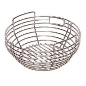 MONOLITH Junior / ICON - charcoal basket - FireFly Barbecue