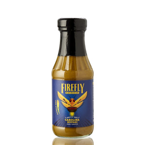 Ultimate BBQ Pack - The Dirty Dozen - FireFly Barbecue