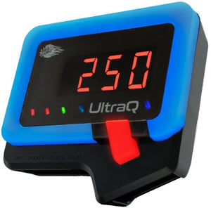 UltraQ - BBQ Controller Only - FireFly Barbecue