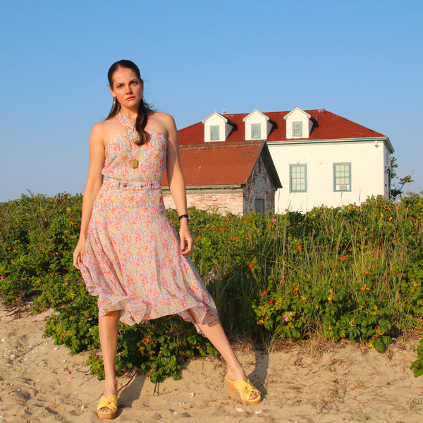 kate stoltz nantucket outfit