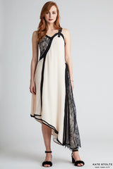 Kate Stoltz Mykonos Dress