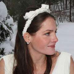 couture-frayed-linen-headband