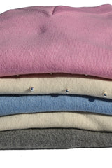 fall-winter-2020-colors-cashmere-sweater