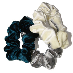 fall-winter-2020-velvet-scrunchie
