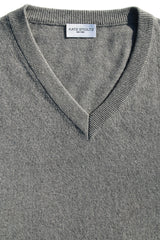 gray-recycled-cashmere-sweater.