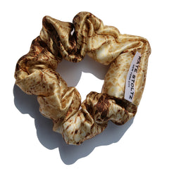 high-quality-100-percent-silk-charmeuse-designer-hair-scrunchie