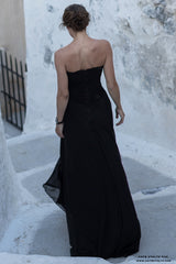 kate stoltz gown