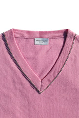 pink-crystal-embellished-cashmere-sweater