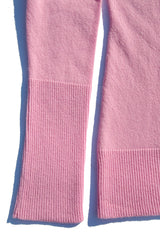pink-recycled-high-quality-cashmere-sweater